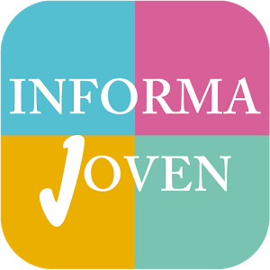 app_informajoven