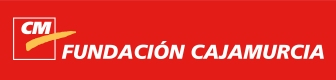 fundacion_cajamurcia