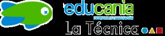 logo-educania