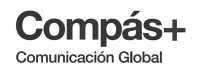logo_compas_comunicacion_global_plus_gris