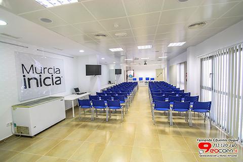 img_5470-editar_cim_-_centro_de_iniciativas_municipales_de_murcia