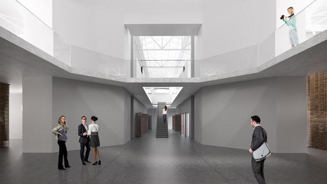 imagen-proyecto-ganador-muros-etereos_ediima20171026_0895_19
