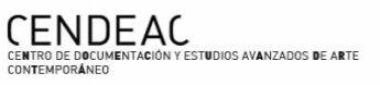 cendeac logo