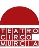 logo-tcm