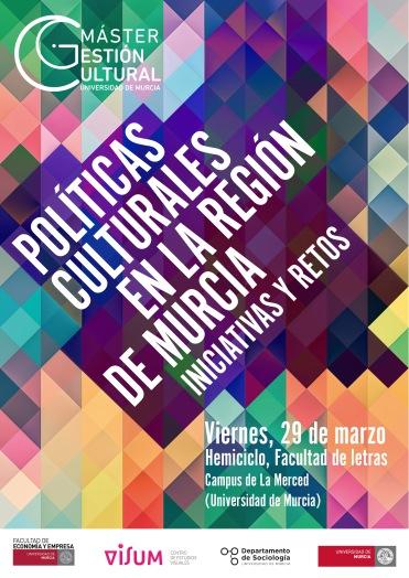 CARTEL POLITICAS CULTURALES final A3-2